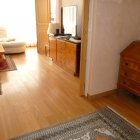 Viager appartement Paris 75020