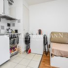 Vente appartement Noisy-le-sec 93130