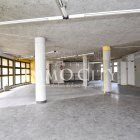 Location local commercial Montreuil 93100