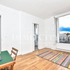 Location appartement Paris 17 75017