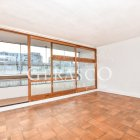 Location appartement Massy 91300