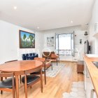 Vente appartement Paris 75010